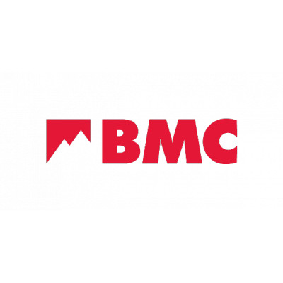 joining forces with the BMC!